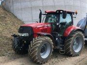 Traktor des Typs Case IH Puma 240 CVX, Gebrauchtmaschine in Traberg