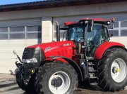 Traktor типа Case IH Puma 240 CVX, Gebrauchtmaschine в Traberg