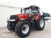 Case IH PUMA 240 CVX Трактор