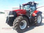 Traktor des Typs Case IH PUMA 240 CVX in Tuntenhausen