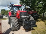 Traktor a típus Case IH PUMA 240 CVX, Neumaschine ekkor: Mühlengeez