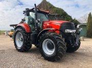 Traktor a típus Case IH PUMA 240 CVX, Gebrauchtmaschine ekkor: Klempau