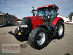 Traktor του τύπου Case IH Puma CVX 130 EP σε Tuntenhausen