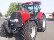Case IH PUMA CVX 130 Тракторы