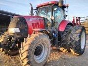 Case IH PUMA CVX 130 Tracteur