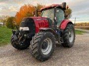 Traktor du type Case IH PUMA CVX 130, Gebrauchtmaschine en Muespach