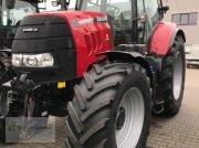 Traktor des Typs Case IH Puma CVX 130, Gebrauchtmaschine in Uelsen