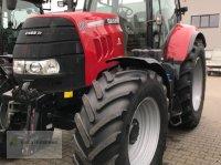Case IH Puma CVX 130 Traktor