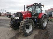 Traktor of the type Case IH PUMA CVX 150, Gebrauchtmaschine in CINTHEAUX