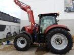 Traktor des Typs Case IH PUMA  CVX 150 in Wegscheid