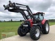 Case IH PUMA CVX 150 Traktor