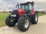 Traktor типа Case IH PUMA CVX 150, Gebrauchtmaschine в Oyten