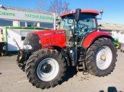 Traktor типа Case IH PUMA CVX 160, Gebrauchtmaschine в Wargnies Le Grand