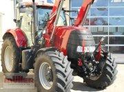 Traktor des Typs Case IH Puma CVX 160, Gebrauchtmaschine in Holzhausen