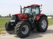 Case IH PUMA CVX 160 Тракторы