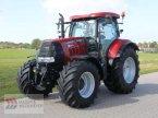 Traktor des Typs Case IH PUMA CVX 160 in Oyten