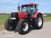 Traktor типа Case IH PUMA CVX 160, Gebrauchtmaschine в Oyten