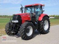 Case IH PUMA CVX 160 Traktor