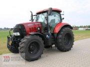 Traktor des Typs Case IH PUMA CVX 160, Gebrauchtmaschine in Oyten