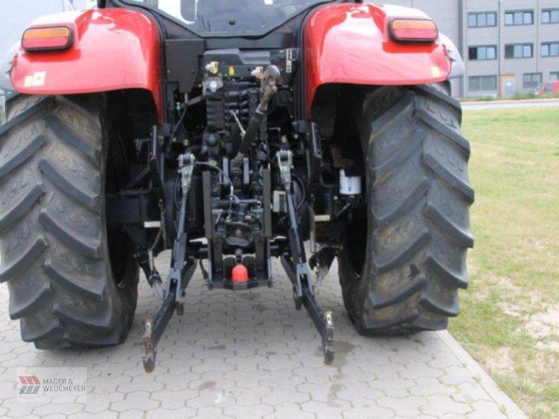 Traktor des Typs Case IH PUMA CVX 160, Gebrauchtmaschine in Oyten (Bild 6)