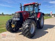 Traktor tipa Case IH PUMA CVX 160, Neumaschine u Oyten