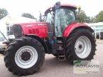 Traktor типа Case IH PUMA CVX 160 в Gyhum-Nartum