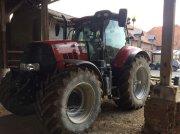 Case IH PUMA CVX 165 Traktor