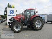 Traktor типа Case IH Puma CVX 170, Gebrauchtmaschine в Altenberge