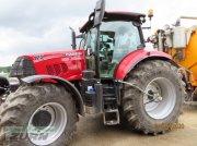 Traktor типа Case IH PUMA CVX 175, Gebrauchtmaschine в Merklingen
