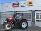 Traktor des Typs Case IH Puma CVX 175 in Germaringen