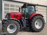 Traktor des Typs Case IH Puma CVX 175, Gebrauchtmaschine in Germaringen