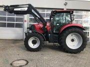 Traktor типа Case IH PUMA CVX 175, Gebrauchtmaschine в Eggenfelden