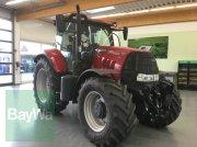 Case IH Puma CVX 175 Traktor