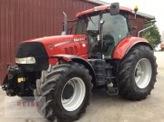 Traktor des Typs Case IH Puma CVX 180 Profi, Gebrauchtmaschine in Lippetal / Herzfeld