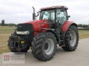 Case IH PUMA CVX 180 Traktor