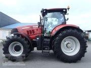 Traktor типа Case IH puma CVX 185 1.Hand,GPS vorb., Gebrauchtmaschine в Gescher