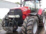 Case IH PUMA CVX 185 Allrad Тракторы