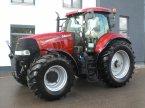 Traktor des Typs Case IH Puma CVX 185 EP (Special Discount) in Hamburg