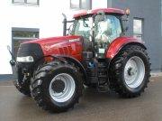 Traktor des Typs Case IH Puma CVX 185 EP (Special Discount), Gebrauchtmaschine in Hamburg
