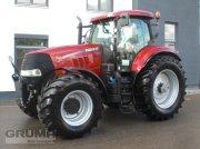 Traktor des Typs Case IH Puma CVX 185 EP, Gebrauchtmaschine in Friedberg-Derching