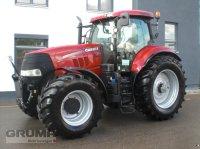 Case IH Puma CVX 185 EP Traktor
