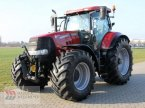 Traktor типа Case IH PUMA CVX 185 INKL. LENKSYSTEM RTK в Oyten