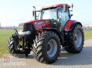 Case IH PUMA CVX 185 INKL. LENKSYSTEM RTK Traktor