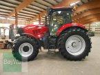 Traktor типа Case IH PUMA CVX 185 в Mindelheim