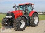 Traktor des Typs Case IH PUMA CVX 185 in Oyten