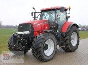 Case IH PUMA CVX 185 Traktor