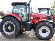 Traktor типа Case IH Puma CVX 185, Neumaschine в Döbeln