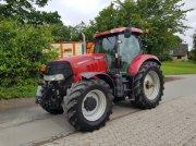 """Traktor des Typs Case IH Puma CVX 195 """"Lagerung Kardanwelle ist neu"""", Gebrauchtmaschine in Honigsee"""