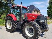Traktor des Typs Case IH Puma CVX 195, Gebrauchtmaschine in Honigsee