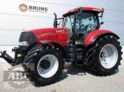 Case IH PUMA CVX 195 Traktor